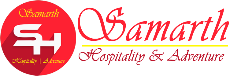 Samarth Hospitality and Adventure